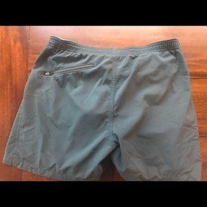 Patagonia Shorts - Patagonia Baggies Shorts 5' in inseam